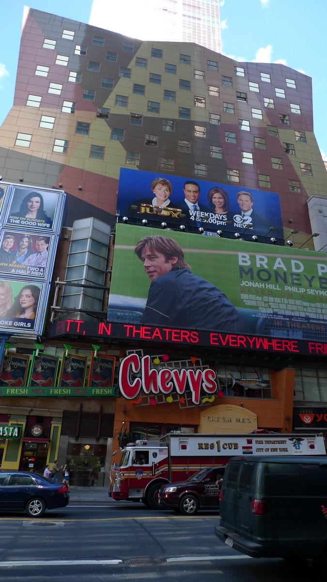times square nueva york (16)