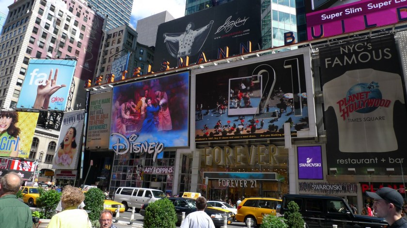 times square nueva york (8)