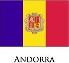 andorra_flag