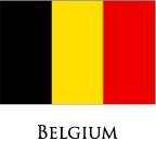 belgium_flag