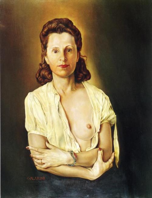 Dali Galarina