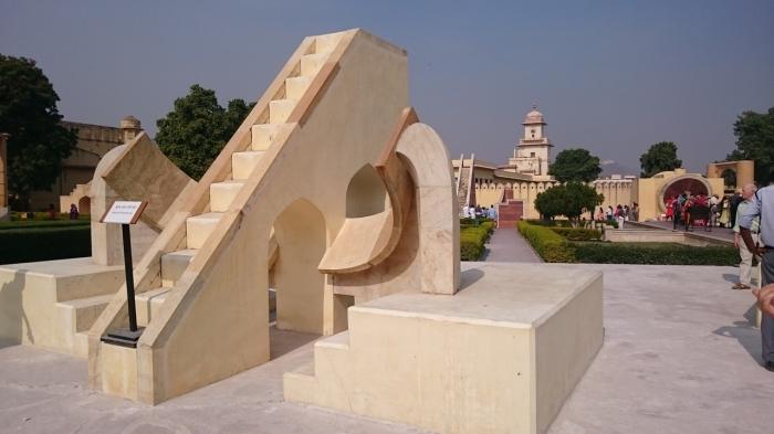 Jaipur (153)