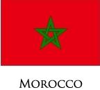 marroco_flag
