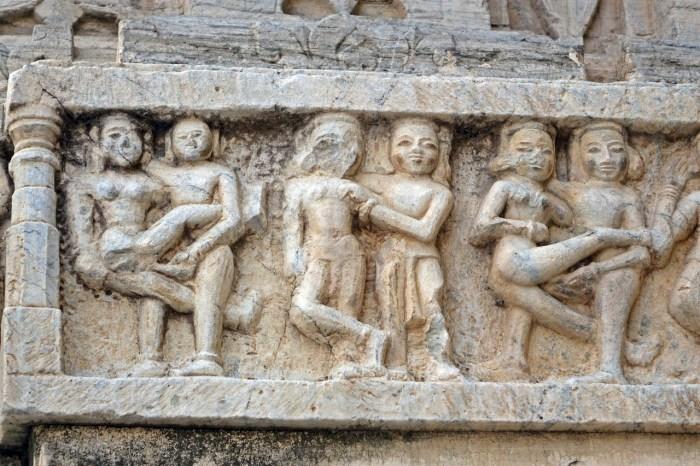 Udaipur templo (5)