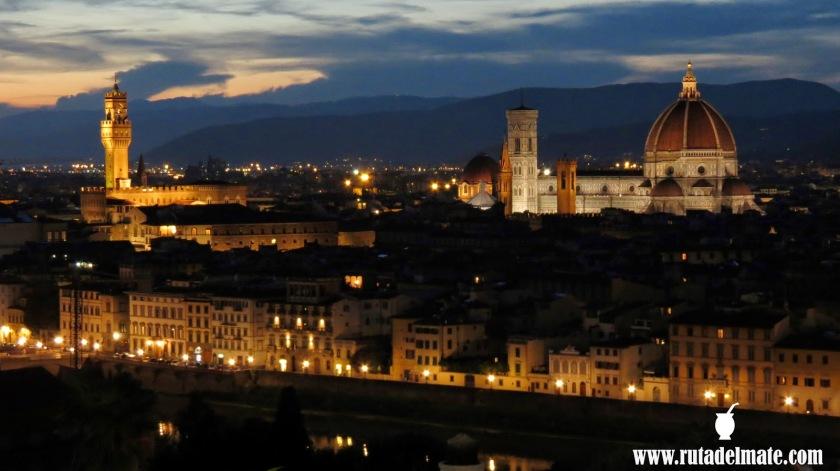 Florencia Ruta del Mate (11)