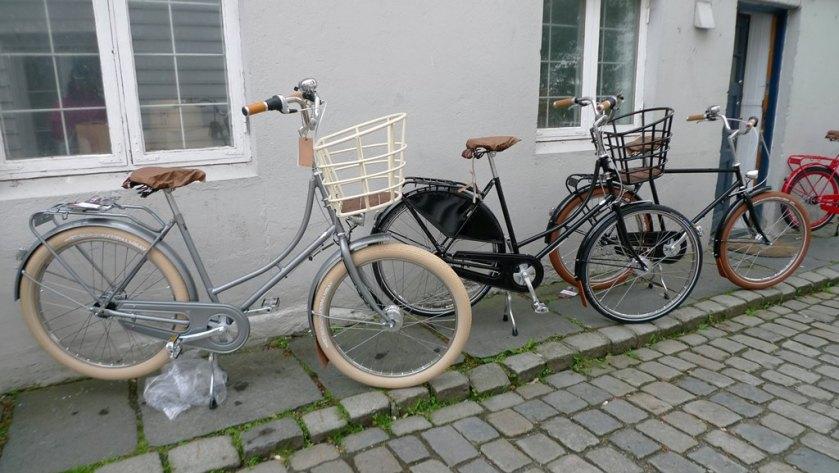 gamle-o-viejo-stavanger-24_20625807751_o