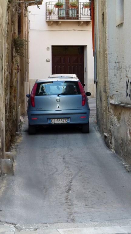 mazara-del-vallo-11_16391253906_o