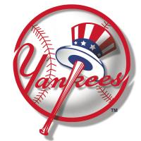 new-york-yankees logo
