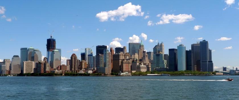 skyline nueva york.JPG