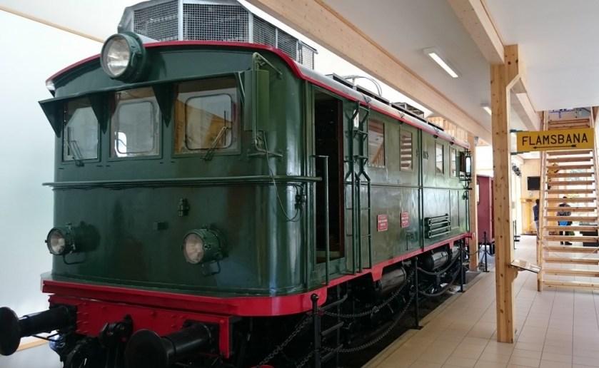 tren-y-museo-flam-31_18651249304_o