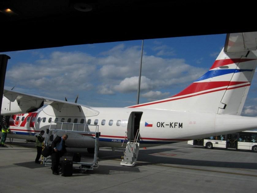 vuelo-chequia-16_17901844458_o