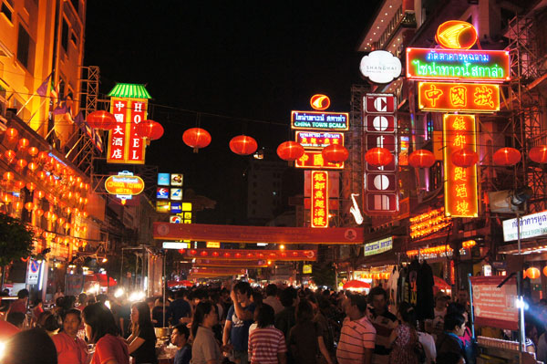 Pol barrio-chino-bangkok