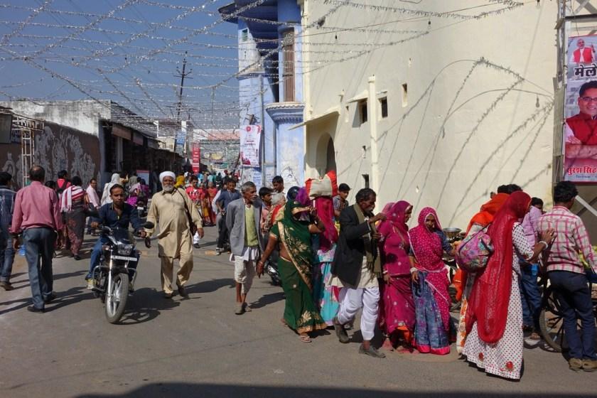 Pushkar ciudad (11)