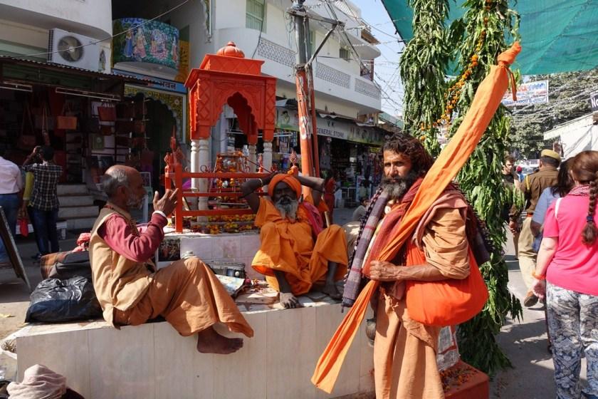 Pushkar ciudad (19)