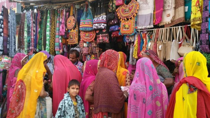 Pushkar ciudad (40)