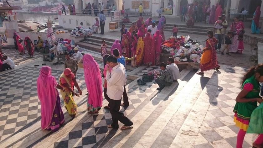 Pushkar ciudad (41)