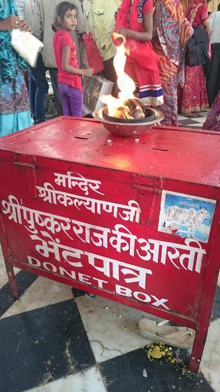 Pushkar ciudad (44)