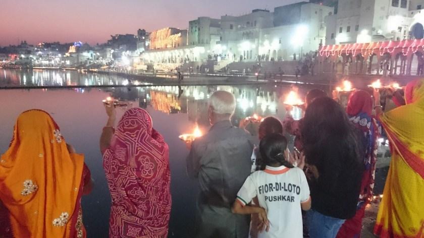 Pushkar ghats (21)