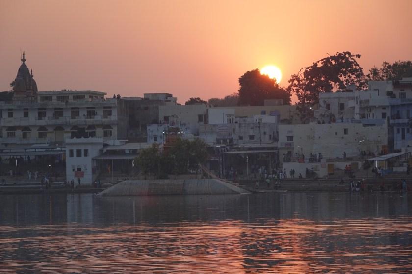 Pushkar ghats (39)