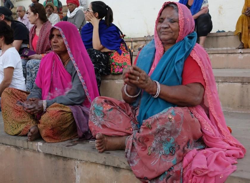 Pushkar ghats (61)