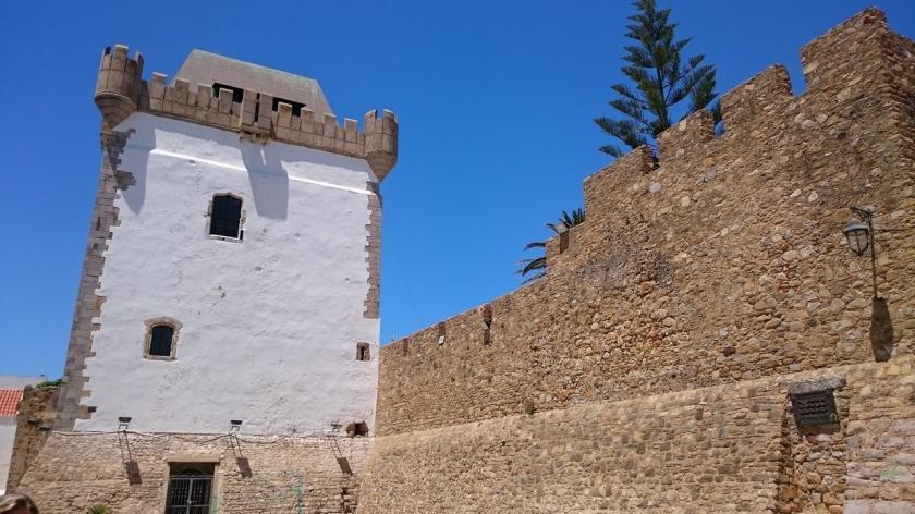 Asilah Marruecos (2)
