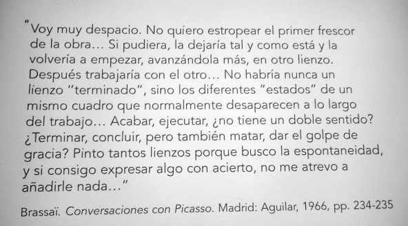 picasso frases (3)