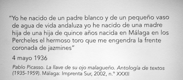 picasso frases (4)