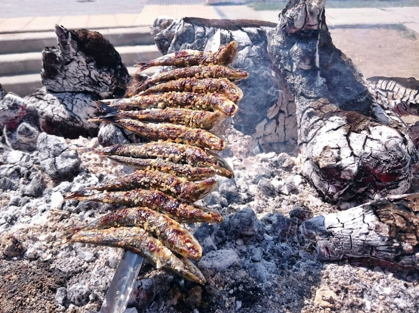 platos tipicos malaga (13)
