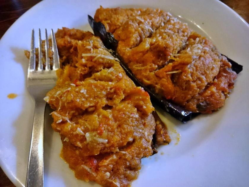 platos tipicos malaga (2)