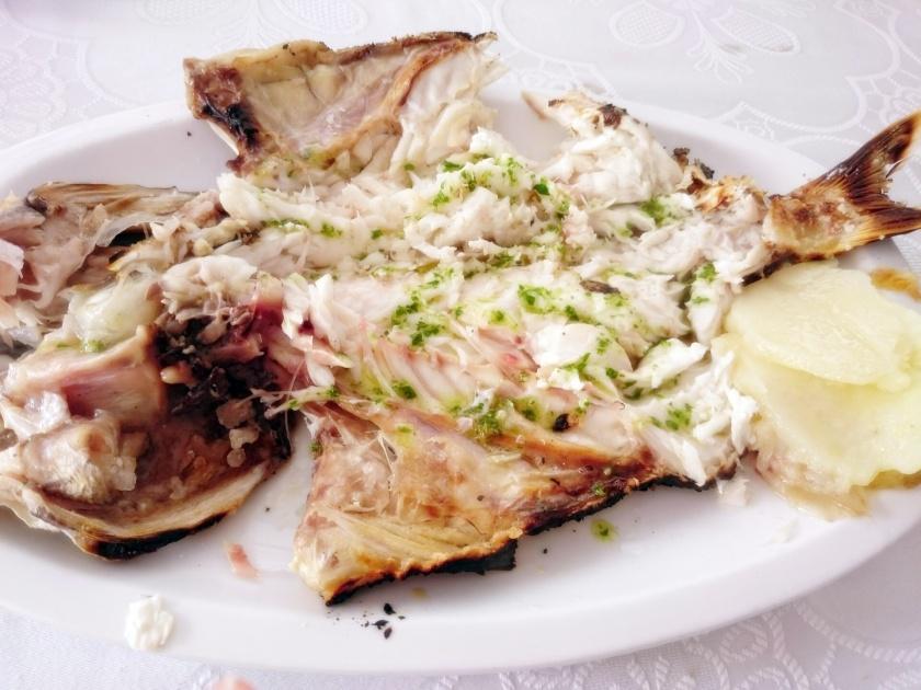 platos tipicos malaga (5)