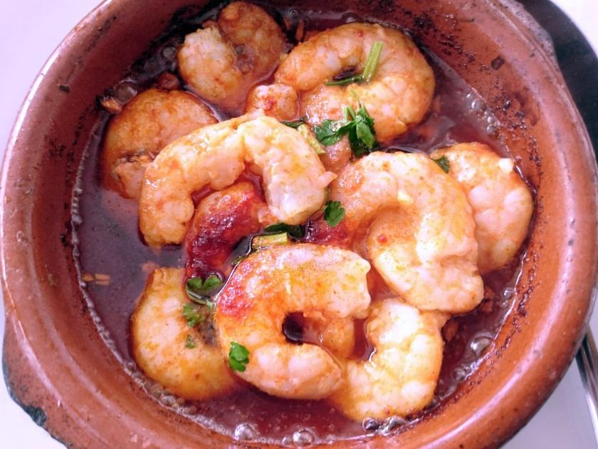 platos tipicos malaga (6)