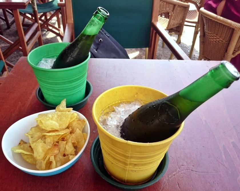 platos tipicos malaga (8)