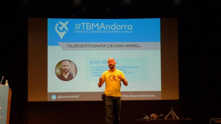 TBM Andorra (3)