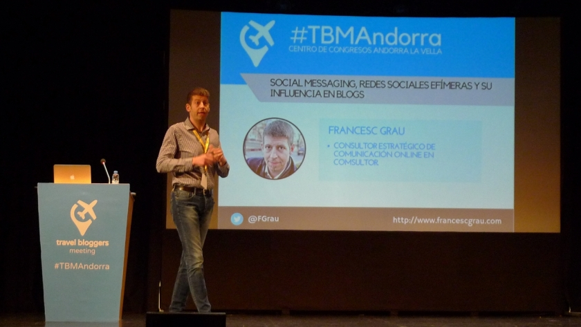 TBM Andorra (5)