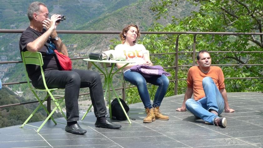 TBM Andorra (7)