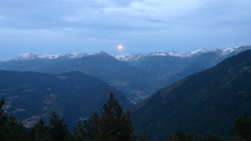 TBM Andorra (8)