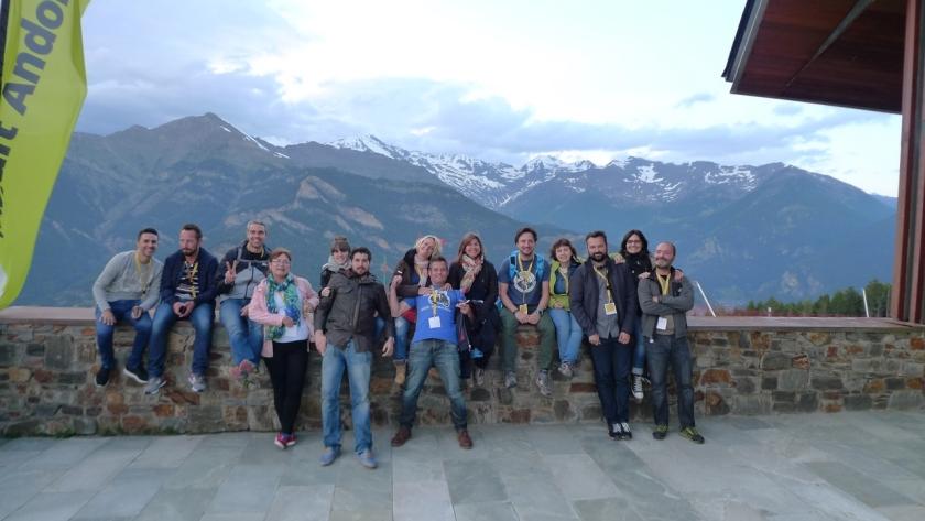 TBM Andorra (9)