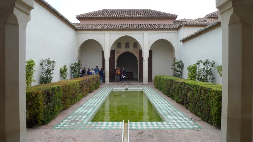 alcazaba (123)
