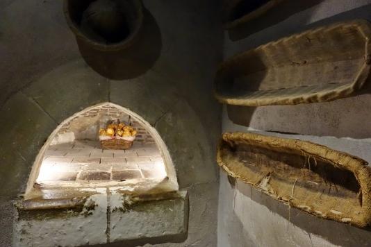 castillo chenonceau ruta del loira (27)