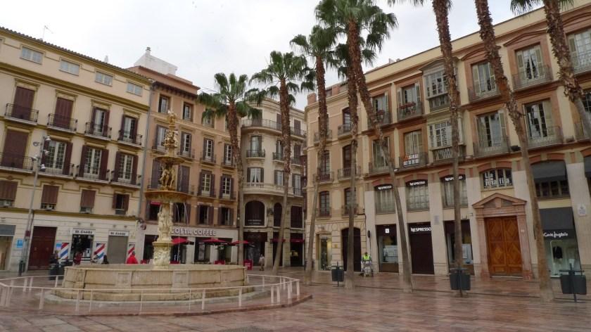 centro ciudad (137)