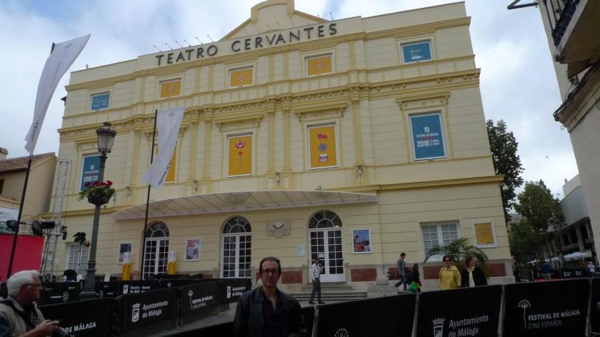 festival cine (15)