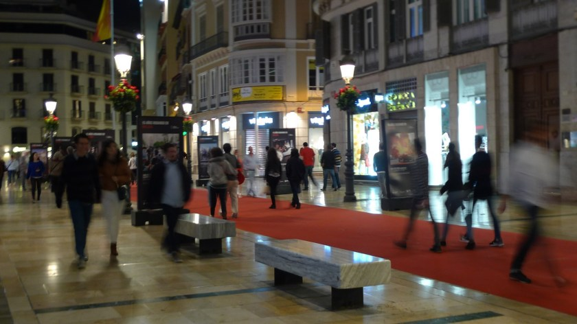 festival cine (17)