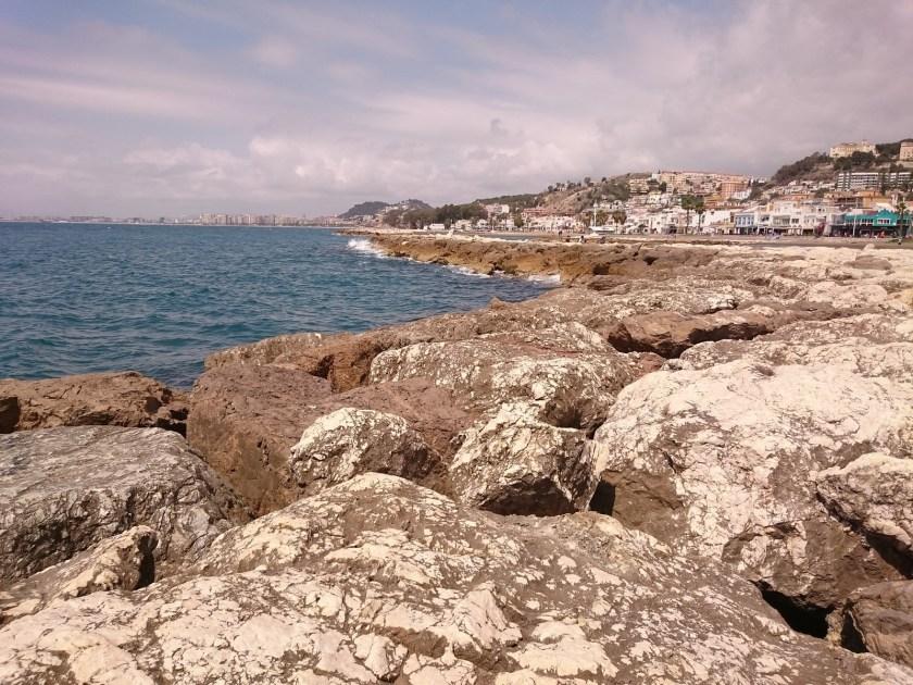 playas malaga (23)