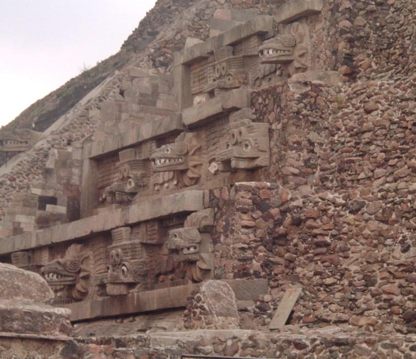 teotihuacan (3)