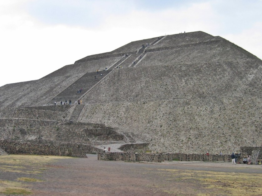 teotihuacan (6)