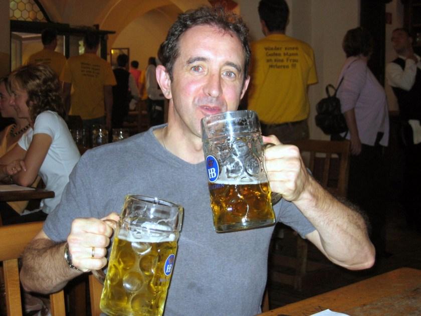 cervezas por el mundo (1)