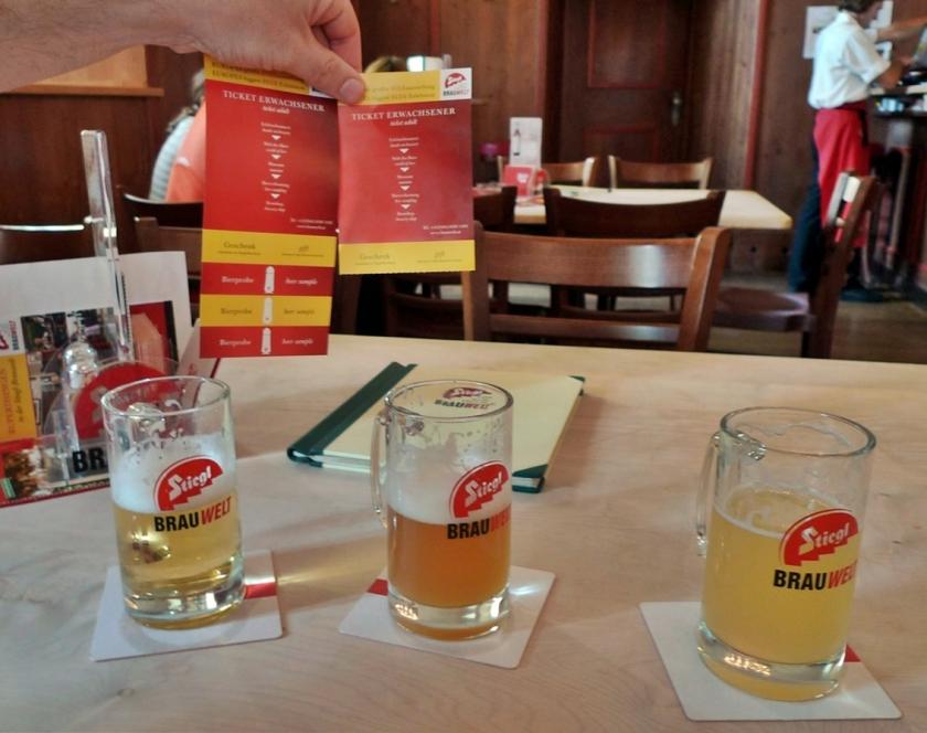 cervezas-por-el-mundo-11