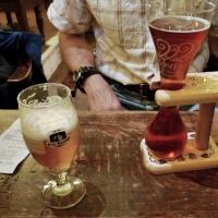 """Un viaje """"refrescante"""" por algunas cervezas del mundo (2/2)"""