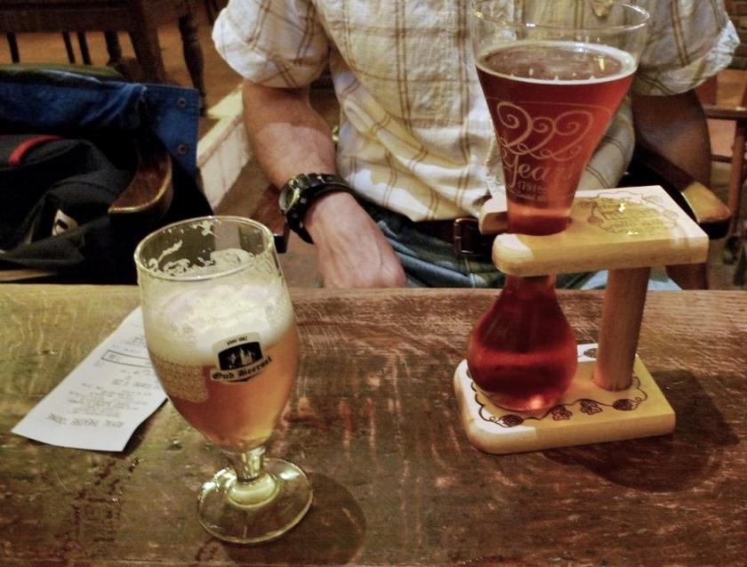 cervezas-por-el-mundo-16