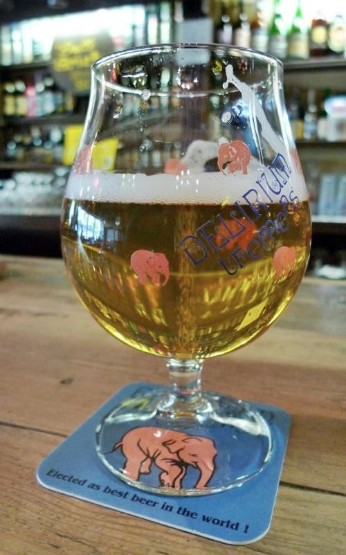 cervezas-por-el-mundo-17